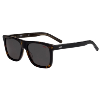 HUGO by Hugo Boss Hugo 1009/S Sunglasses